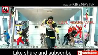 Kon tuje yu pyar kerega  new version  whatsapp status  south version lover never death.  M.S. DHONI
