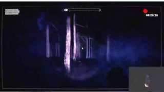 Slender The Arrival Episosio 2 Por Kajali