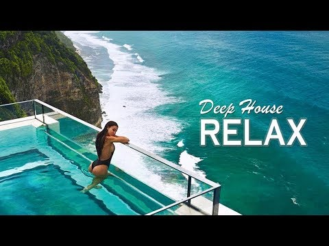 Best Of Vocal Deep House Music Chill Out Feeling Relaxing 3