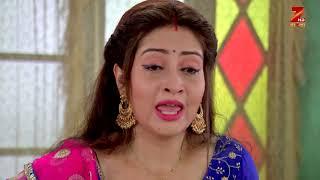 Jamai Raja - Episode 94 - October 13, 2017 - Best Scene