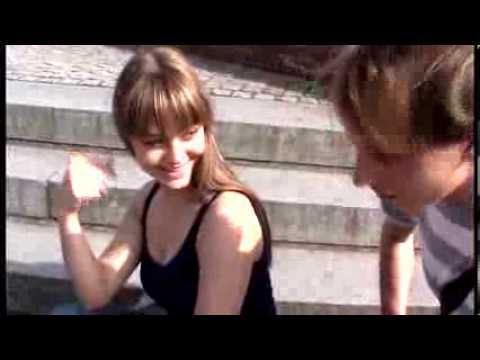 """Axel Fischer - #Amsterdam (Offizieller Videoclip """"Traum von Amsterdam"""")"""