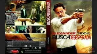 Busca Desesperada  (2012) - Completo dublado