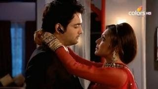 Madhubala Ek Ishq Ek Junoon - 6th May 2013 - Full Episode