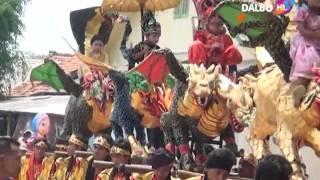 TITIP RINDU | singa depok ANDI PUTRA | Sukadana 7 OKTOBER 2016