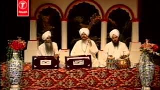 Bhai Harbans Singh - Guru Nanak Ji Tusi Mehar Karo