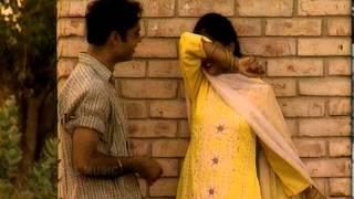 Ranjit Rana | Chete Ayia Na Kar Ni | Official Goyal Music