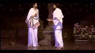 Sri Bhagwan Nama Bodhendral - trailer