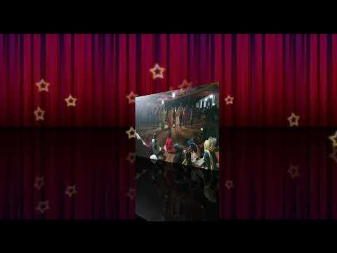 Xxx Mp4 Kereya Yuasangh Samaroh Recording Dence Video 2018 3gp Sex