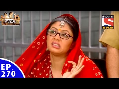 Xxx Mp4 FIR एफ आई आर Episode 270 Chandramukhi Chautala S New Role 3gp Sex
