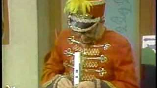 Mr. Dressup segment (1980s)