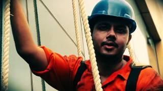 Duniya Gol Hai - Director
