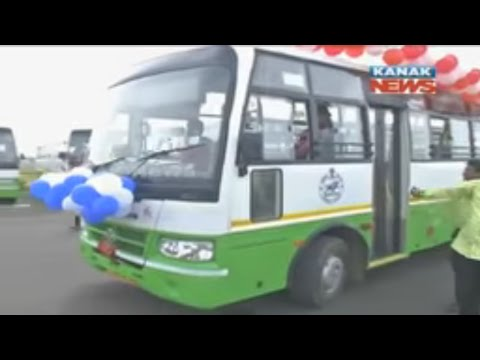Xxx Mp4 Lady Conductor In Koraput City Bus Service 3gp Sex