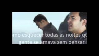 João Bosco & Vinicius - Chuva ( Com Legenda ) Clip Oficial