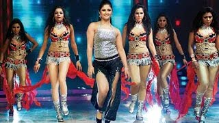 Contestants Sizzling Dance Performance at Jhalak Dikhla Jaa