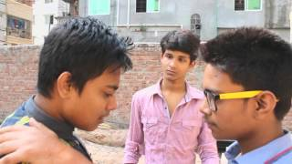 Real Dhandabaz