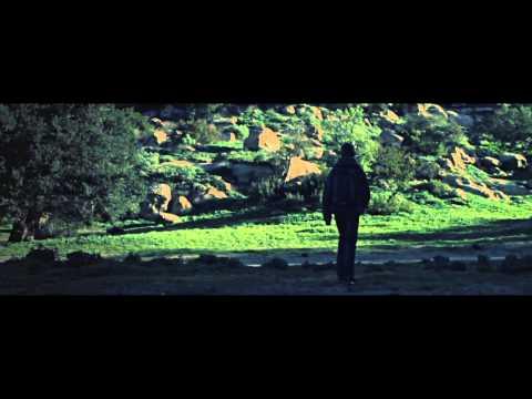 Xxx Mp4 Hardwell Feat Amba Shepherd Apollo Official Music Video 3gp Sex