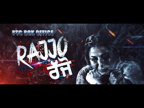 Xxx Mp4 Ptc Box Office I Rajjo I Promo I Dec 14 2018 I 7PM I Ptc Punjabi 3gp Sex
