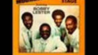 Sincerely - The Moonglows (1972 Version)