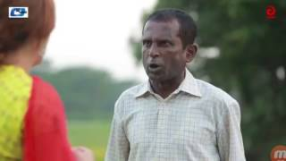 Tamili