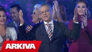 Ramadan Krasniqi (Dani) - Keq ma ke ba (Official Video HD)
