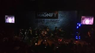 reduced live groupies death fest 2 3 mb   om kicau mania