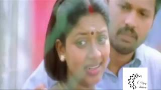 Brother and sister best whatsapp status