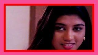 Romantic Tamil Movie Kathale Thedi Part 6/9