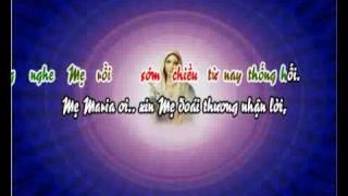 Loi Me Nhan Nhu - demo