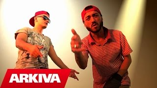Mistiku ft. Paniku - Syte e saj (Official Video HD)