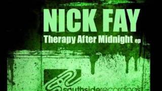 Nick Fay - After Midnight (Original Mix)