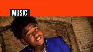 LYE.tv - Daniel Eyob (Wedi Zagr) - Kokob Tsbah   ኮኾብ ጽባሕ - New Eritrean Music 2017