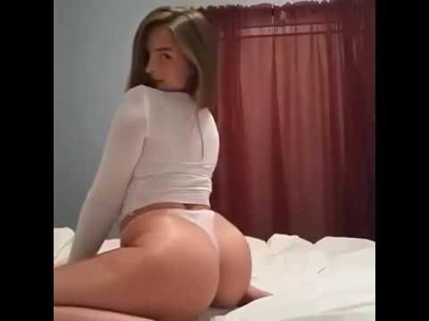 Xxx Mp4 Booty Shake Xxx White Girl Botín Agitar Xxx Chica Blanca 3gp Sex