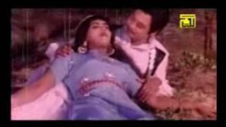 bangla song মন টা যদি  খোলা