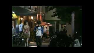 the GazettE - Kagefumi (Shimokita Glory Days Fanmade Video)