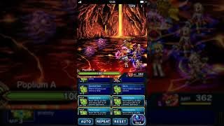 FFBE: Guardian of the Order / The Future of Grandshelt | All Missions | Ace the Story Event MVP