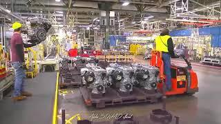 مصنع سيارات كورولا في اليابان    شاهد ذلك
