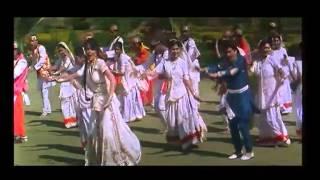 Sajan Haiye Sambhare - Part - 5/11 - Gujarati Movie Full