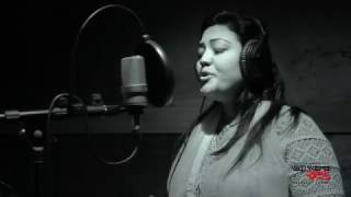 Voyangkor Sundor Movie Song | Firbo Na Ar Ghore | Momtaz | Animesh Aich Movie