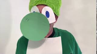 @#$%YOSHI@#%^ committed tax fraud;Ray Sipe;Comedy;Parody;Subscribe Below