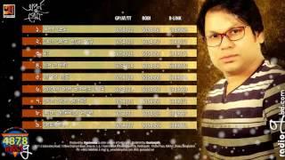 Apurno Prem by Shuvro Azad | Full Album | Audio Jukebox