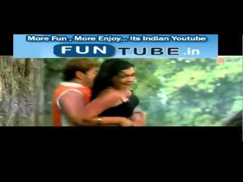 Xxx Mp4 Bhojpuri Actress Hot Scene 3gp Sex