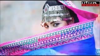 Humayun Angar Pashto New Song [ Kunar Seend ] 2017