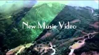 promotion video ''Deltang''new music shahram solati