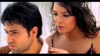 Shreya Ghoshal Mashup Zestty Video 720p HD Vidoes