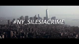 Silesia Crime: Dream Big - New York