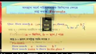 FM Method on Diganta TV Episode 04_02