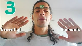 How to Activate the 3rd eye to the fullest! | Is your Heart chakra fully open?