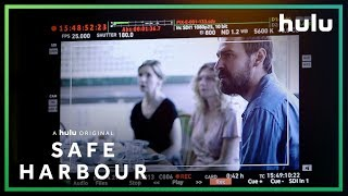 Safe Harbour: The Story of Safe Harbour • A Hulu Original