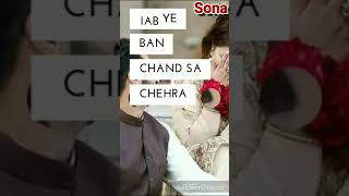 Tumsa Koi Pyara Koi Masum Nahi Hai    Jhankar, Khuddar 1994, Saadat   Full Screen Video Song   Sona