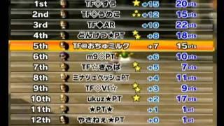 TF VS PT 3GP